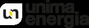 unima-logo-v3