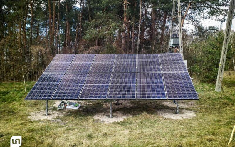 unima-energia-instalacja-fotowoltaiczna-kujawsko-pomorskie-3,96kw-zdjecia-2