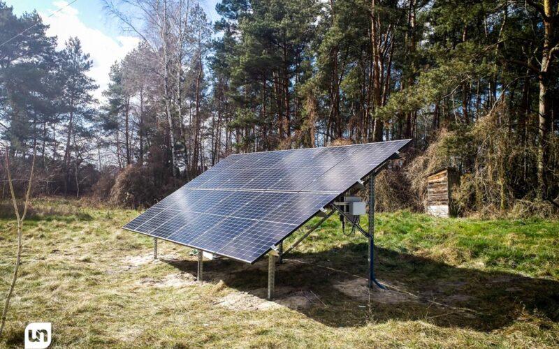 unima-energia-instalacja-fotowoltaiczna-kujawsko-pomorskie-3,96kw-zdjecia-3