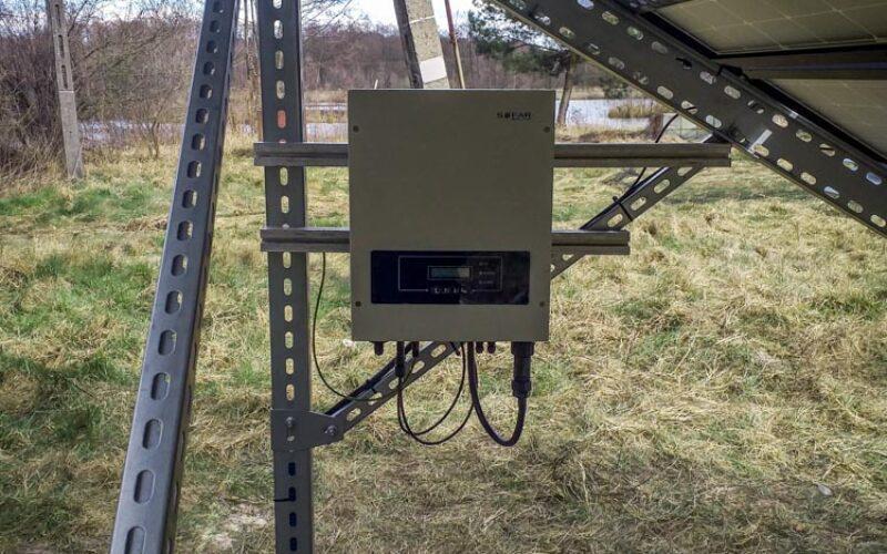 unima-energia-instalacja-fotowoltaiczna-kujawsko-pomorskie-3,96kw-zdjecia-4