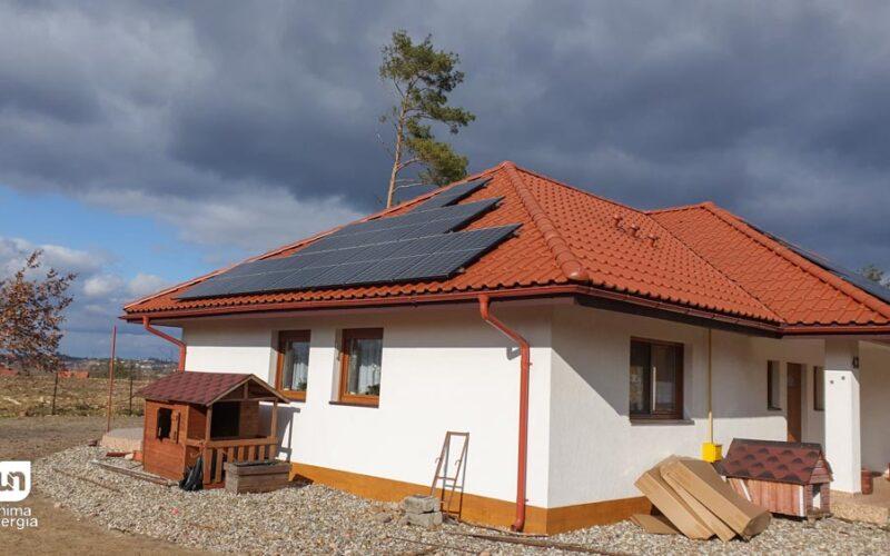 unima-energia-instalacja-fotowoltaiczna-kujawsko-pomorskie-7,92kw-zdjecia-2