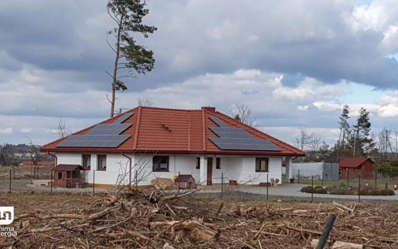 unima-energia-instalacja-fotowoltaiczna-kujawsko-pomorskie-7,92kw-zdjecia-3