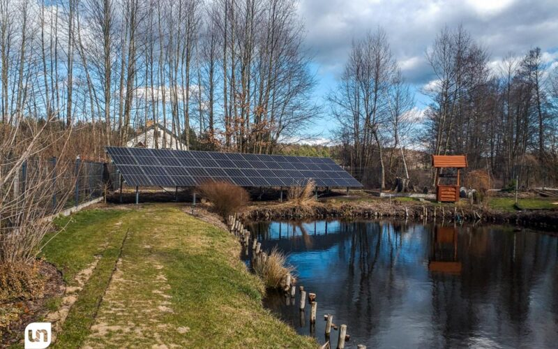 unima-energia-instalacja-fotowoltaiczna-kujawsko-pomorskie-9,24kw-zdjecia-2