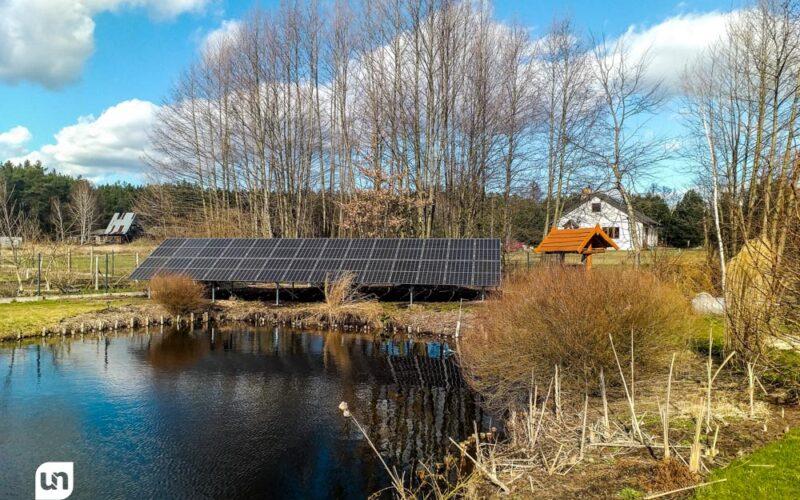 unima-energia-instalacja-fotowoltaiczna-kujawsko-pomorskie-9,24kw-zdjecia-6