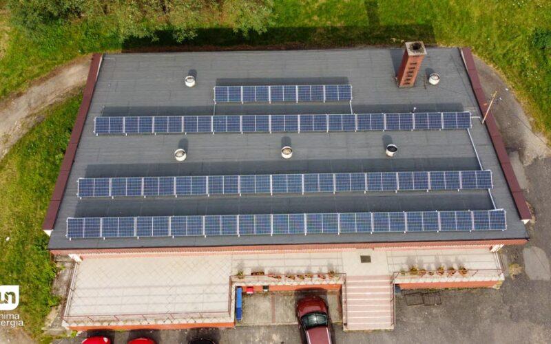 unima-energia-instalacja-fotowoltaiczna-opolskie-15,18kw-zdjecie-1