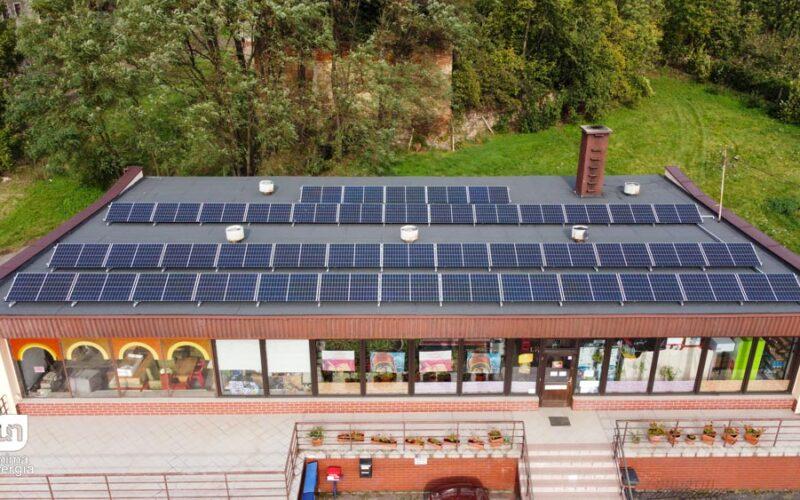 unima-energia-instalacja-fotowoltaiczna-opolskie-15,18kw-zdjecie-2