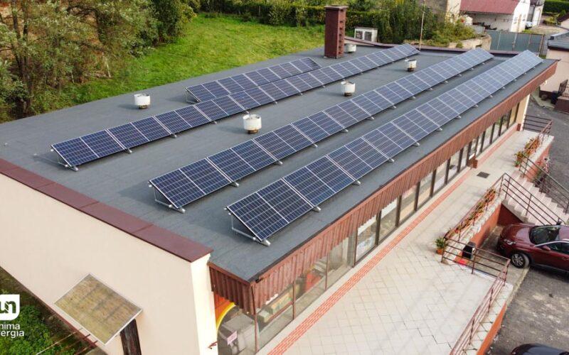 unima-energia-instalacja-fotowoltaiczna-opolskie-15,18kw-zdjecie-3