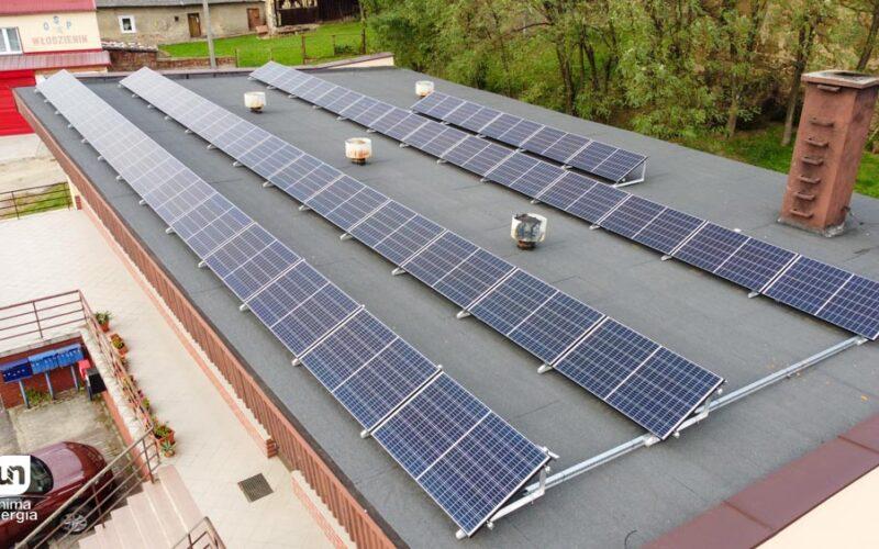 unima-energia-instalacja-fotowoltaiczna-opolskie-15,18kw-zdjecie-4