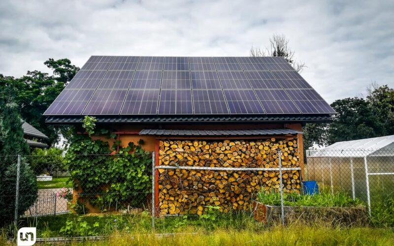 unima-energia-instalacja-fotowoltaiczna-opolskie-8,4kw-zdjecia-1