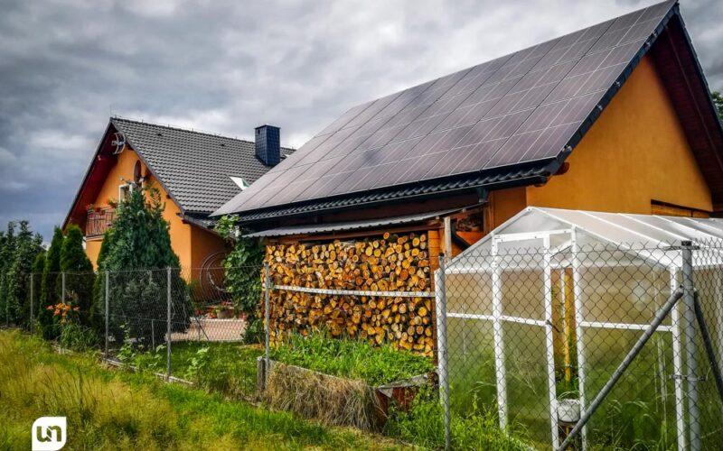 unima-energia-instalacja-fotowoltaiczna-opolskie-8,4kw-zdjecia-2