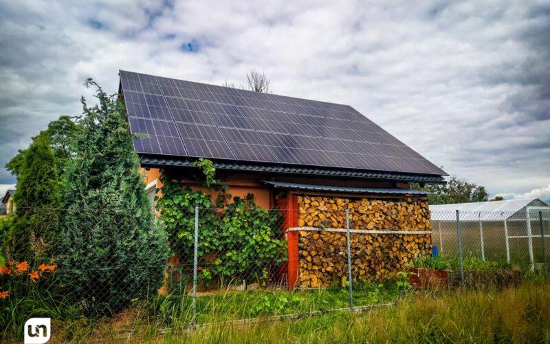unima-energia-instalacja-fotowoltaiczna-opolskie-8,4kw-zdjecia-3