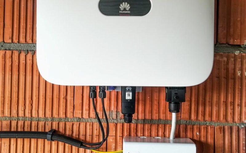unima-energia-instalacja-fotowoltaiczna-opolskie-8,4kw-zdjecia-4