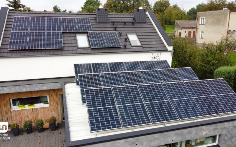 unima-energia-instalacja-fotowoltaiczna-opolskie-9,94kw-zdjecia-1
