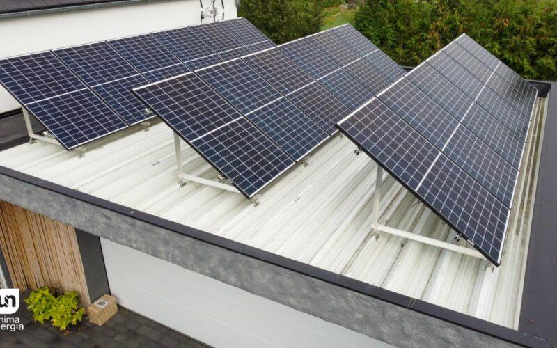 unima-energia-instalacja-fotowoltaiczna-opolskie-9,94kw-zdjecia-2