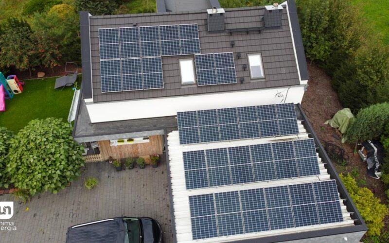 unima-energia-instalacja-fotowoltaiczna-opolskie-9,94kw-zdjecia-4