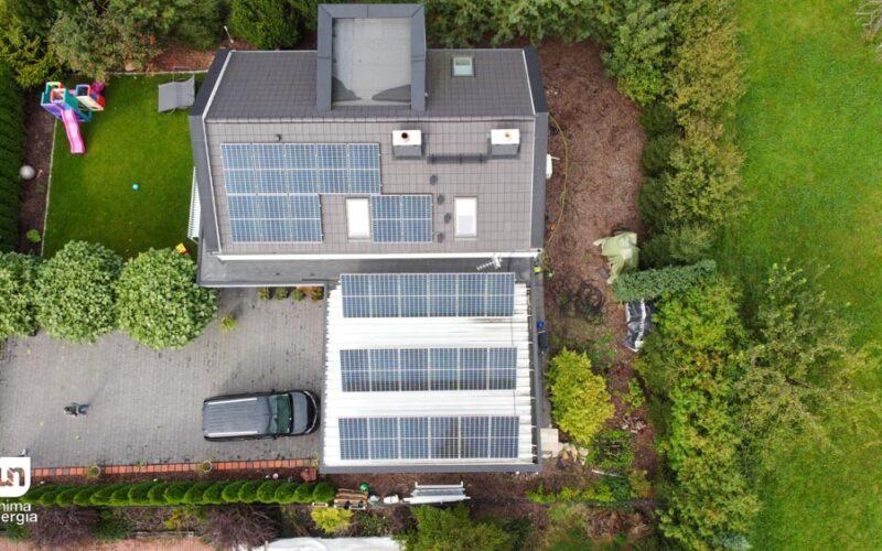 unima-energia-instalacja-fotowoltaiczna-opolskie-9,94kw-zdjecia-5