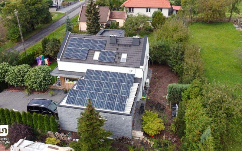 unima-energia-instalacja-fotowoltaiczna-opolskie-9,94kw-zdjecia-6