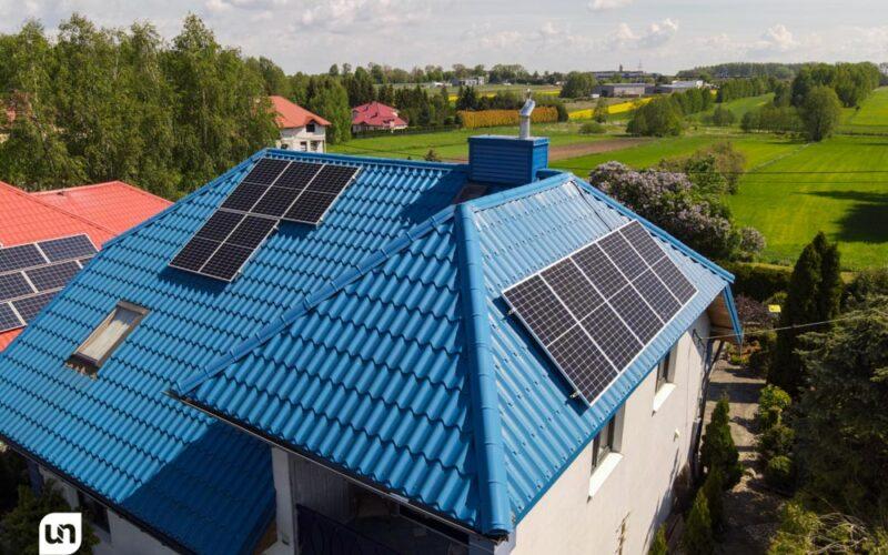 unima-energia-instalacja-fotowoltaiczna-podlaskie-4.4kw-zdjecia-1