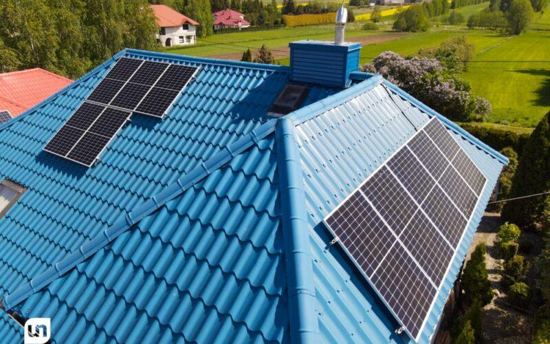 unima-energia-instalacja-fotowoltaiczna-podlaskie-4.4kw-zdjecia-2
