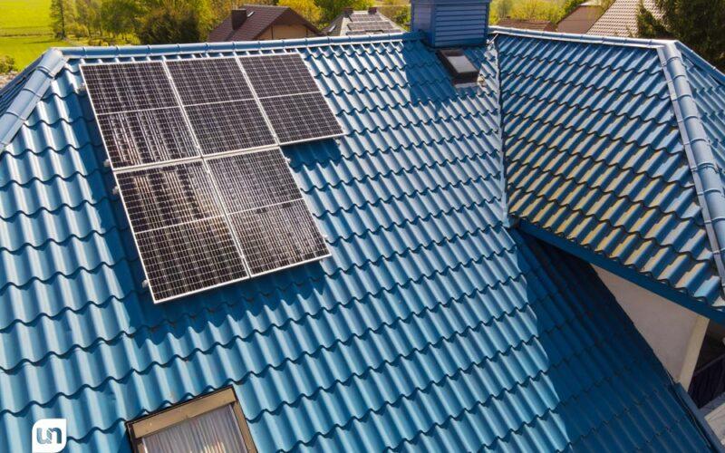 unima-energia-instalacja-fotowoltaiczna-podlaskie-4.4kw-zdjecia-3