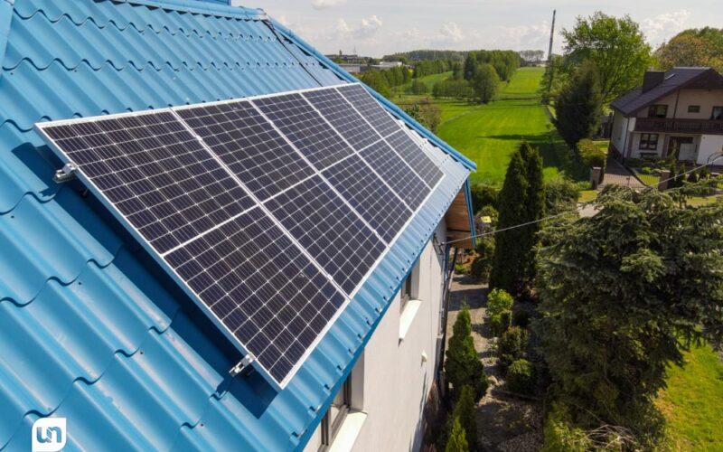 unima-energia-instalacja-fotowoltaiczna-podlaskie-4.4kw-zdjecia-4