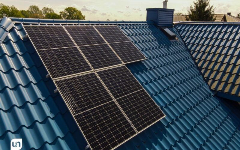 unima-energia-instalacja-fotowoltaiczna-podlaskie-4.4kw-zdjecia-5