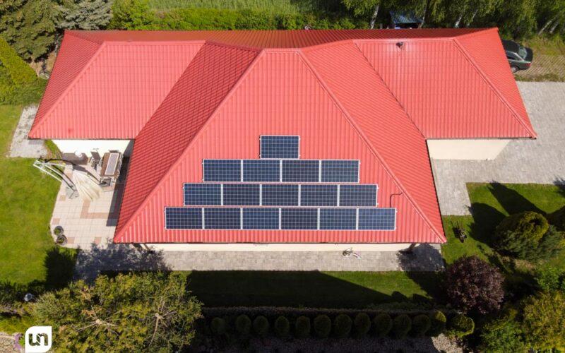 unima-energia-instalacja-fotowoltaiczna-podlaskie-7kw-zdjecia-1
