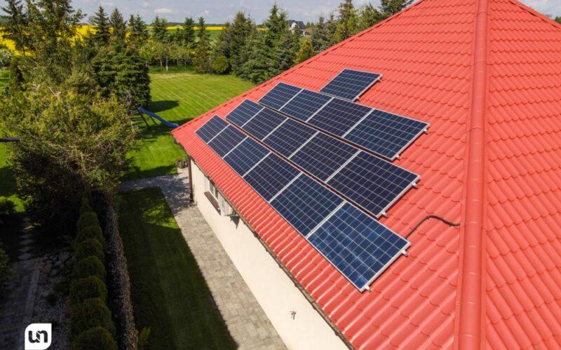 unima-energia-instalacja-fotowoltaiczna-podlaskie-7kw-zdjecia-2