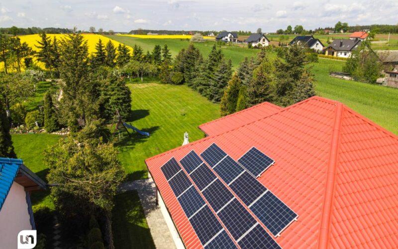 unima-energia-instalacja-fotowoltaiczna-podlaskie-7kw-zdjecia-3