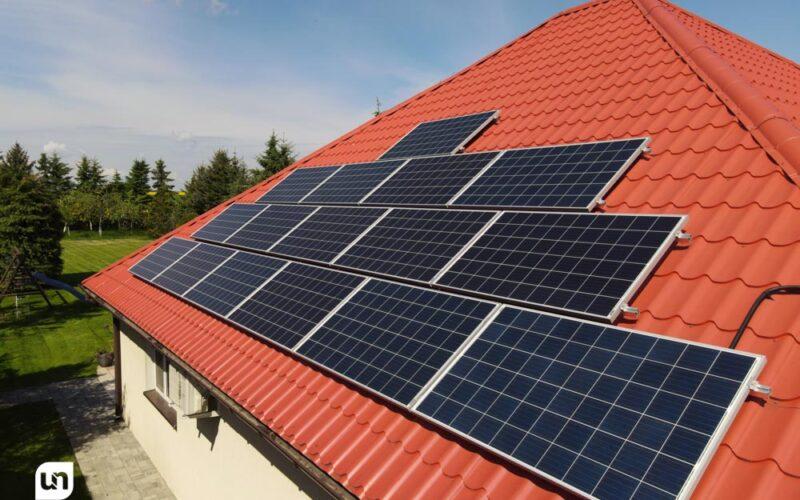 unima-energia-instalacja-fotowoltaiczna-podlaskie-7kw-zdjecia-5