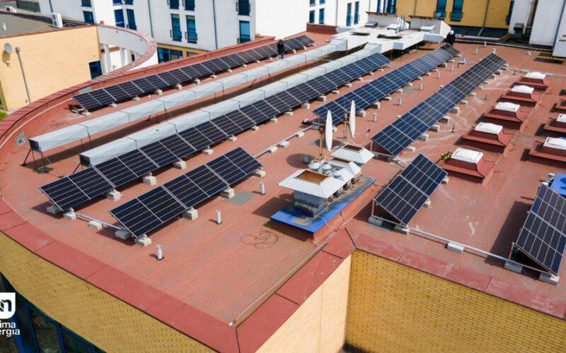 unima-energia-instalacja-fotowoltaiczna-wielkopolskie-50kw-zdjecia-dron-1