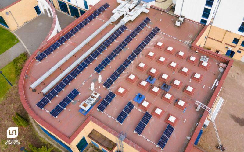 unima-energia-instalacja-fotowoltaiczna-wielkopolskie-50kw-zdjecia-dron-11