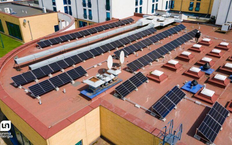 unima-energia-instalacja-fotowoltaiczna-wielkopolskie-50kw-zdjecia-dron-2