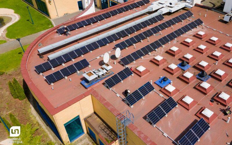 unima-energia-instalacja-fotowoltaiczna-wielkopolskie-50kw-zdjecia-dron-4
