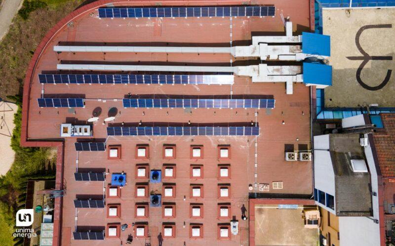 unima-energia-instalacja-fotowoltaiczna-wielkopolskie-50kw-zdjecia-dron-6