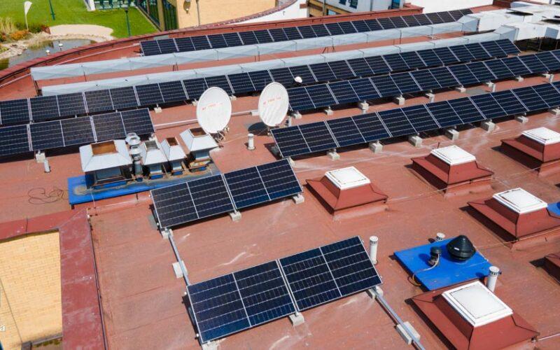 unima-energia-instalacja-fotowoltaiczna-wielkopolskie-50kw-zdjecia-dron-7