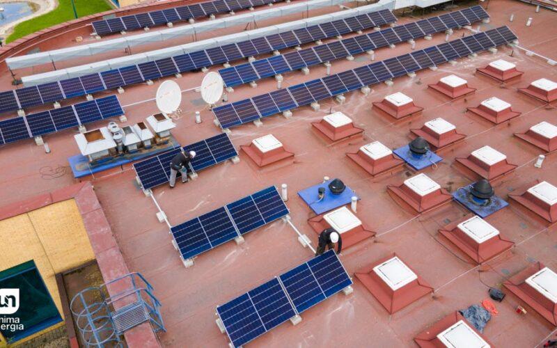 unima-energia-instalacja-fotowoltaiczna-wielkopolskie-50kw-zdjecia-dron-9