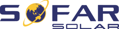 sofar-solar-logo