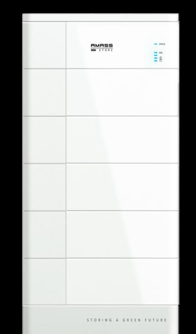 unima-c-mag-3